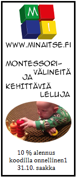 MI_banneri_onnellinen_koti